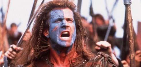 braveheart-1313768696-hero-wide-0