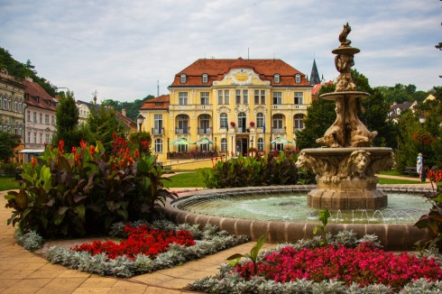 spa-town-teplice
